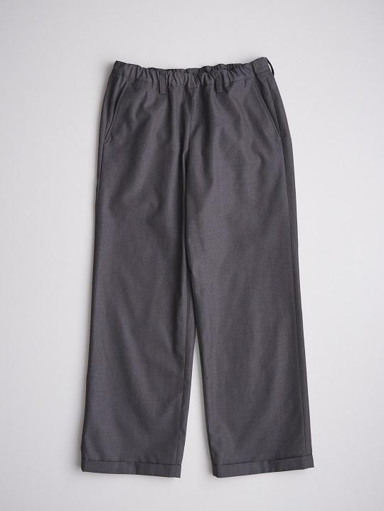 No.W-048-Gray-18,000