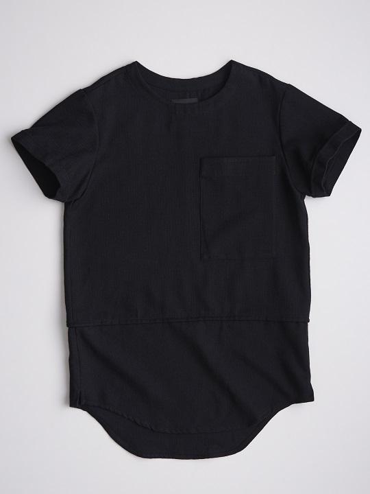 No.W-050-Black-11,000