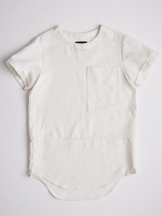 No.W-050-White-11,000