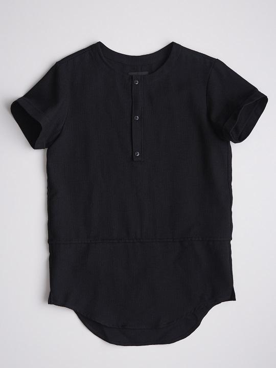 No.W-051-Black-11,000