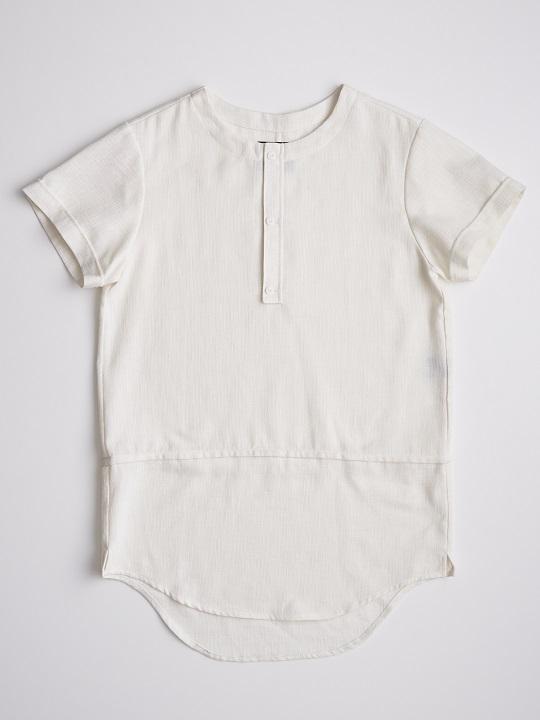 No.W-051-White-11,000