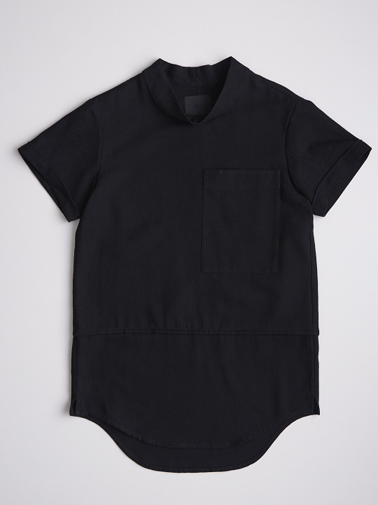 No.W-052-Black-11,000