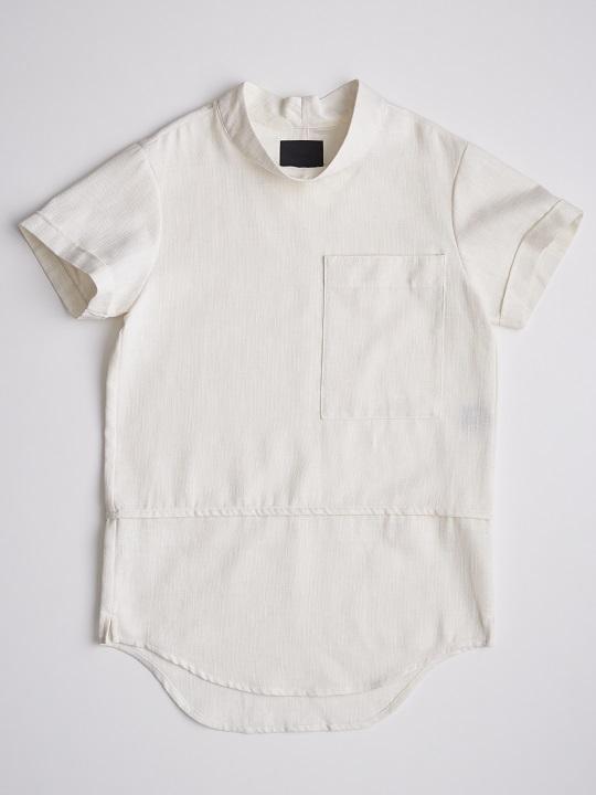 No.W-052-White-11,000