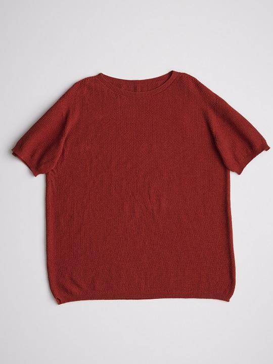 No.W-054-Orange(茜染め)-19,000