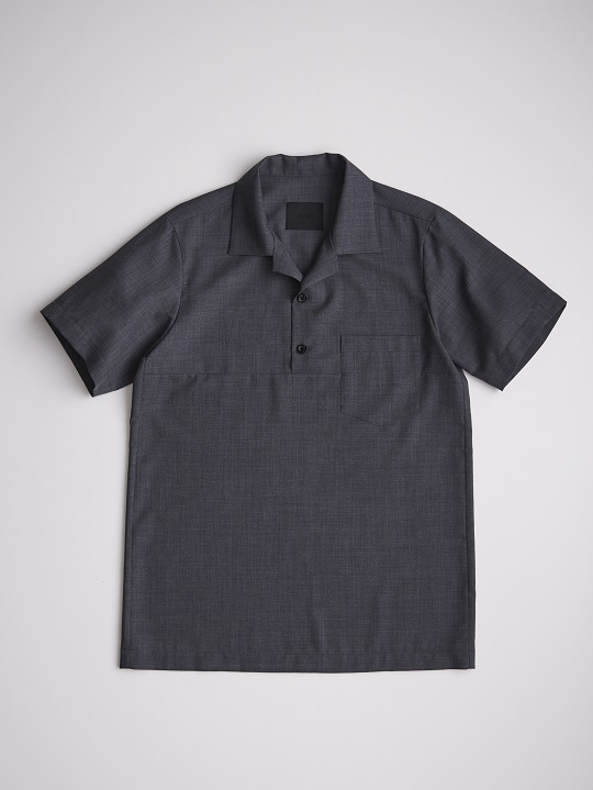 No.W-056-Charcoal-16,000
