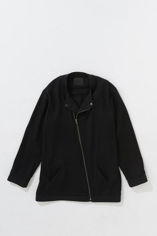 No.W-063-Black×Black-23000
