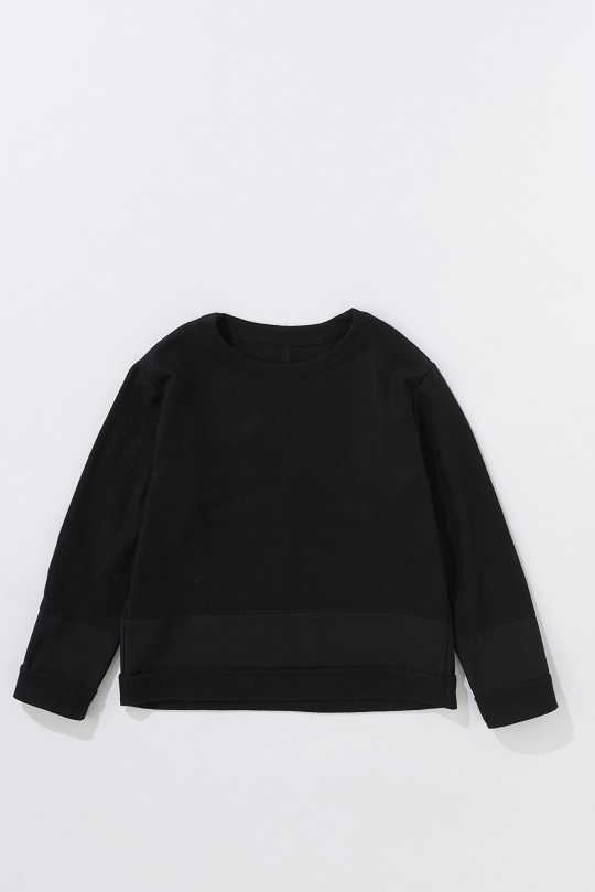 No.W-064-Black×Black-15000