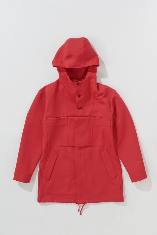 No.W-071-Red-30000