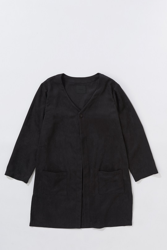 No.W-072-Black-25000