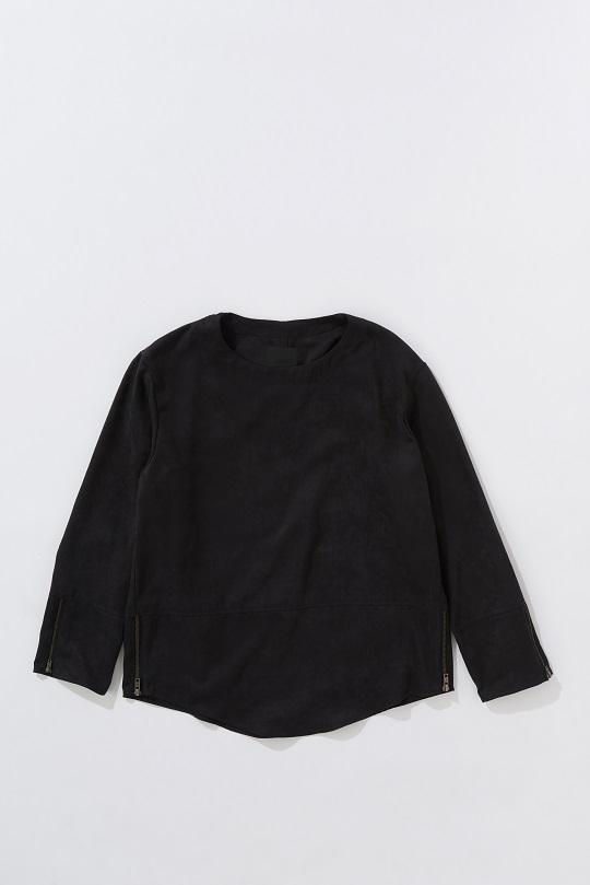 No.W-073-Black-20000