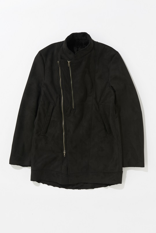 No.W-075-Black-55000