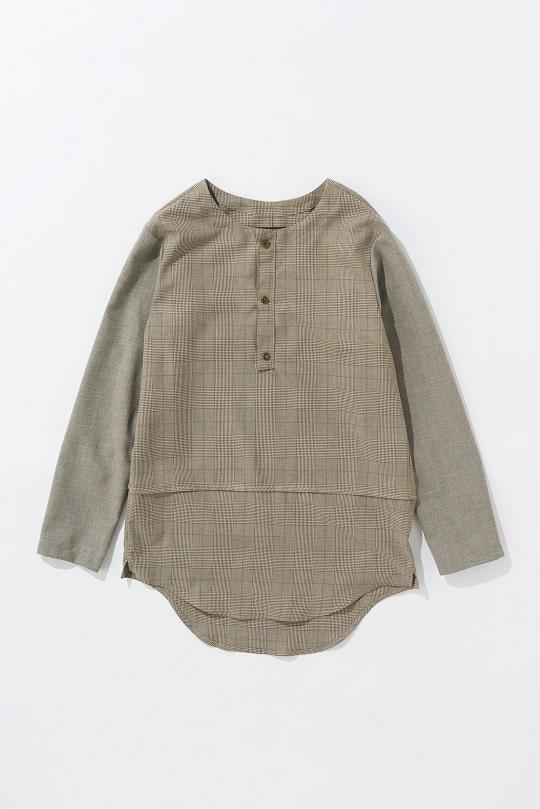 No.W-077-Brown-13500