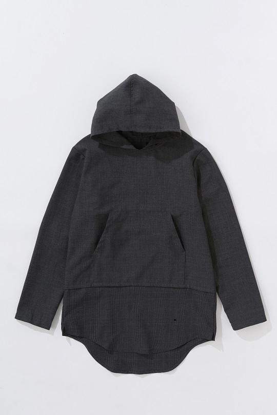No.W-079-Black-16000