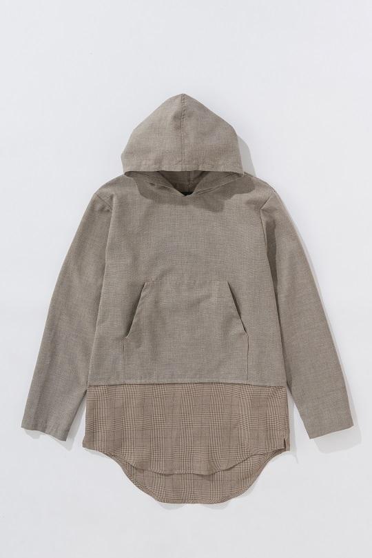 No.W-079-Brown-16000
