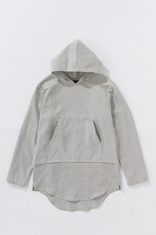 No.W-079-Gray-16000