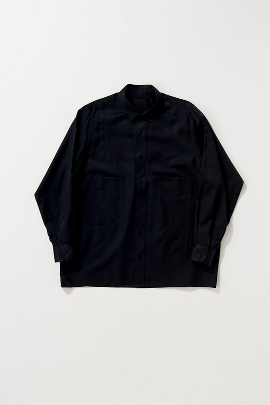 no-w-081-black-25000