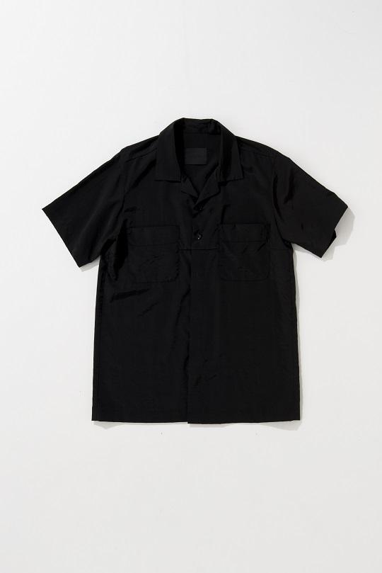 no-w-085-black-16000