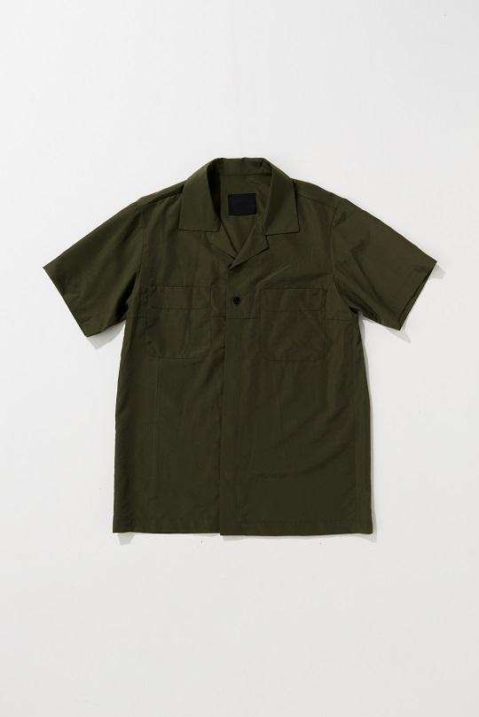 no-w-085-olive-16000