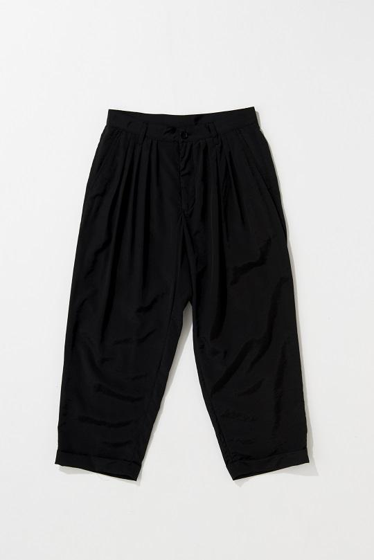 no-w-086-black-20000