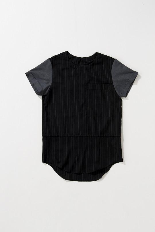 no-w-094-blackxgray-11000