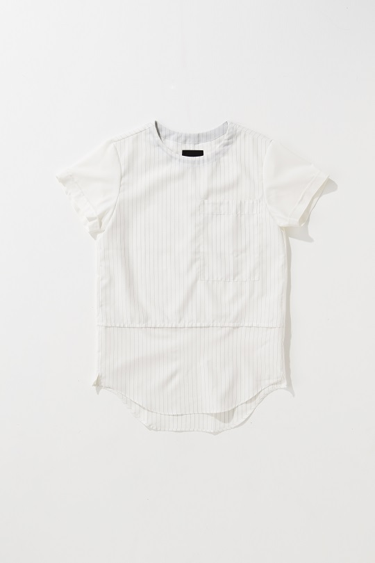 no-w-094-whitexwhite-11000