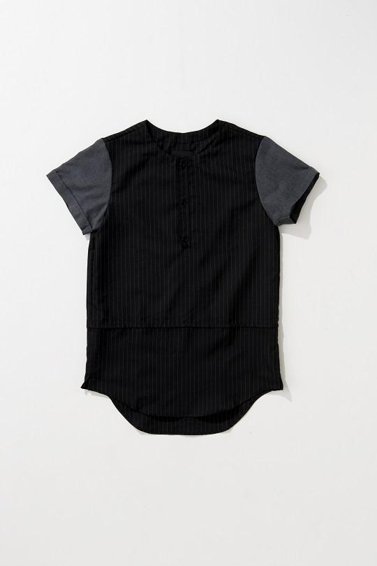 no-w-095-blackxgray-11000