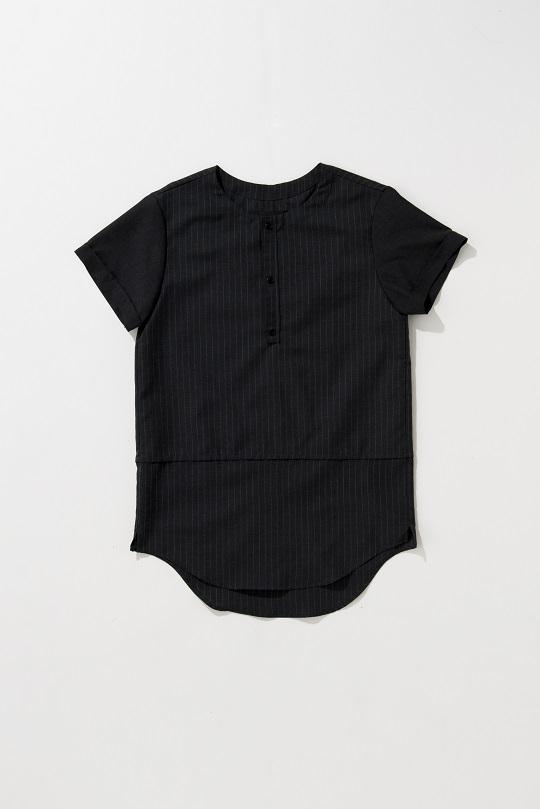 no-w-095-charcoalxcharcoal-11000
