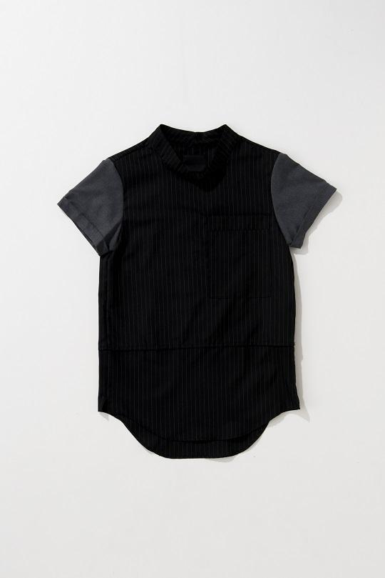 no-w-096-blackxgray-11000