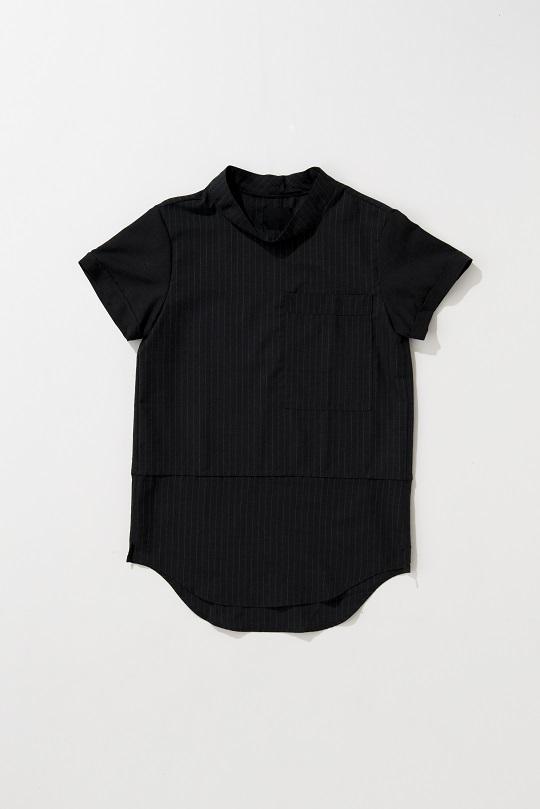 no-w-096-charcoalxcharcoal-11000