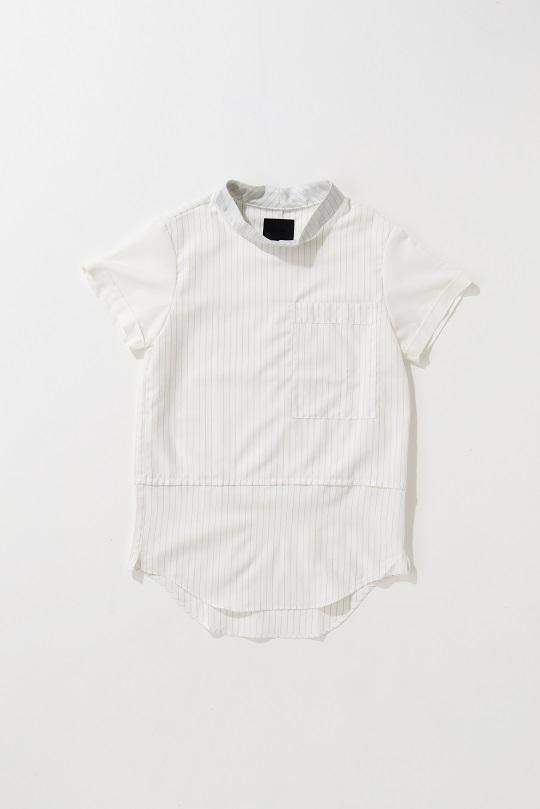 no-w-096-whitexwhite-11000