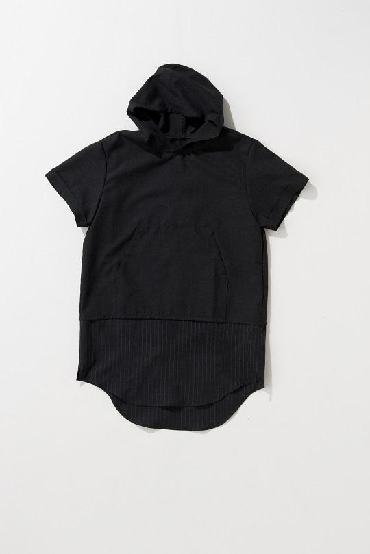 no-w-097-charcoalxcharcoal-13500