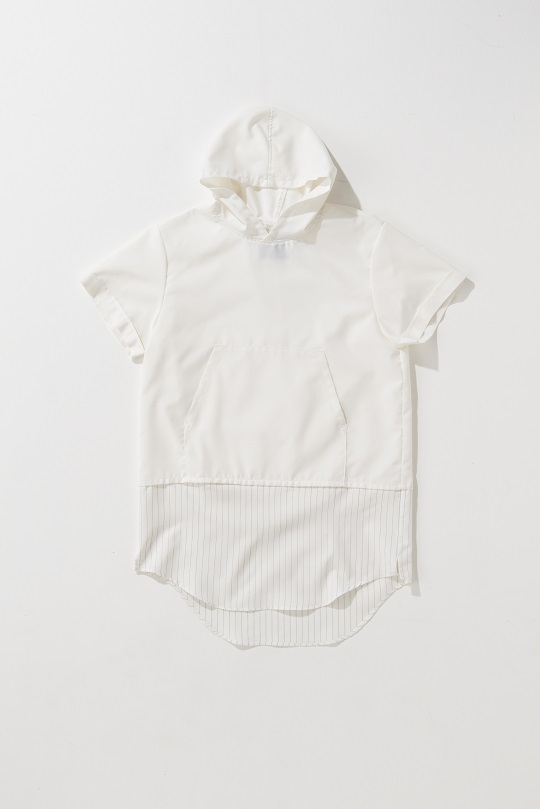 no-w-097-whitexwhite-13500