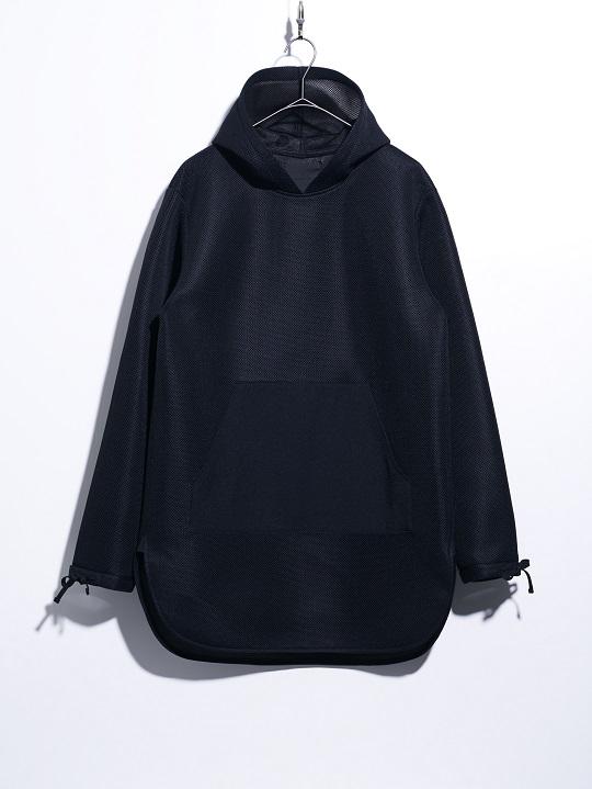 No.W-102-Black-23000