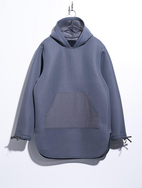No.W-102-Gray-23000