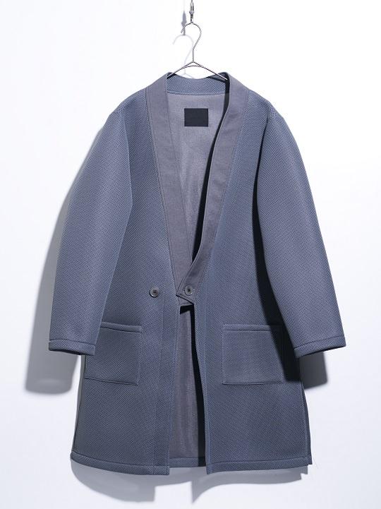 No.W-103-Gray-27000