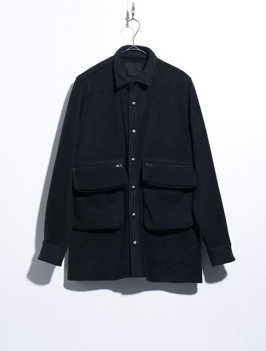 No.W-105-Black-25000