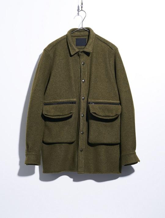 No.W-105-Olive-25000