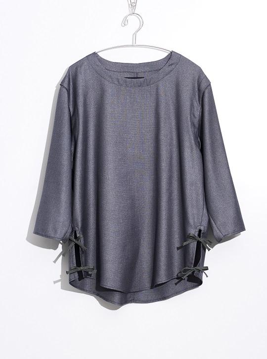 No.W-112-Gray-17000