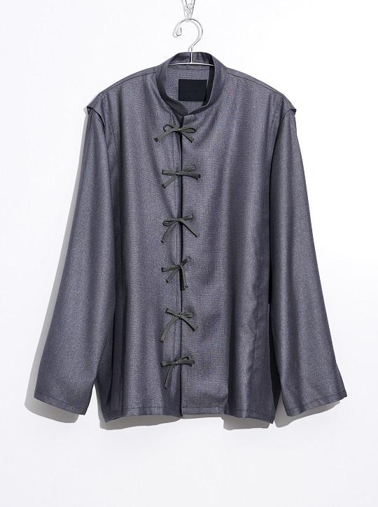 No.W-113-Gray-20000