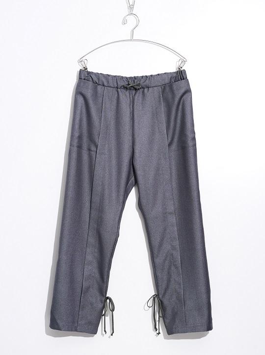 No.W-114-Gray-20000