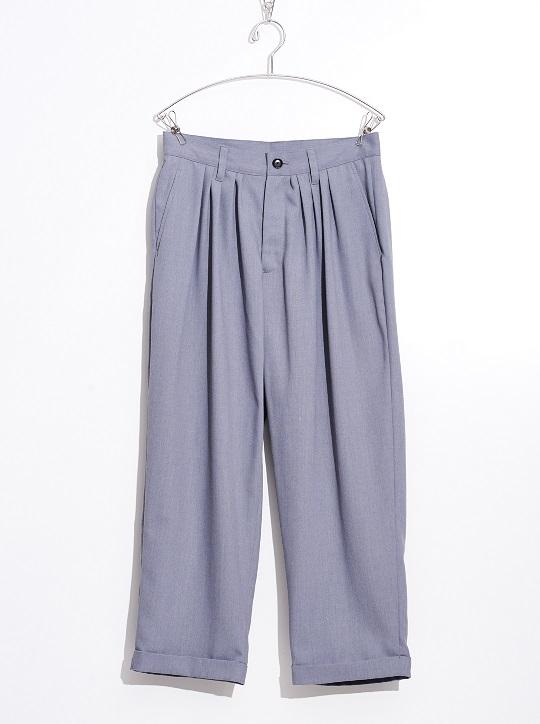 No.W-116-Gray-23000