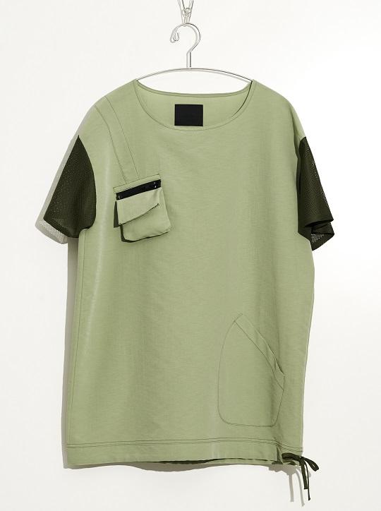 No.W-117-Olive-14000