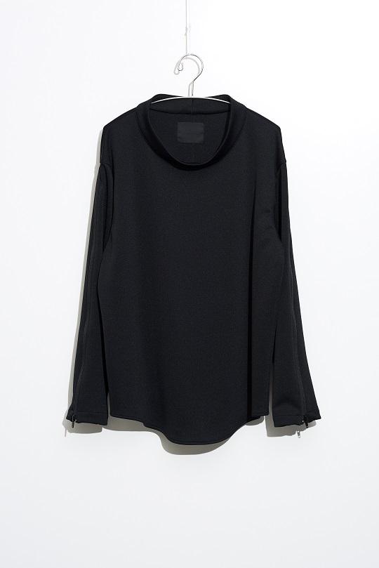 No.W-129-Black-16000