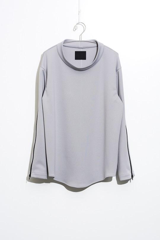 No.W-129-Gray-16000