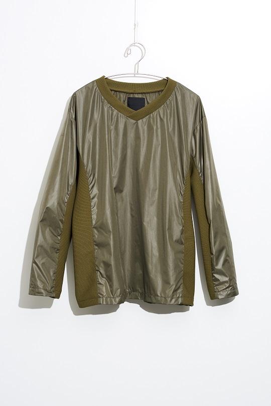 No.W-133-Olive-16000