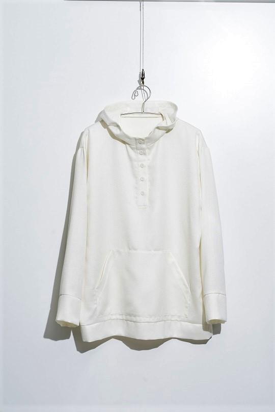 No.W-137-White-25000