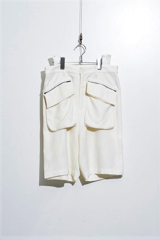No.W-139-White-22000