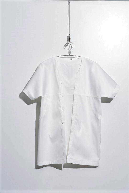 No.W-140-White-18000