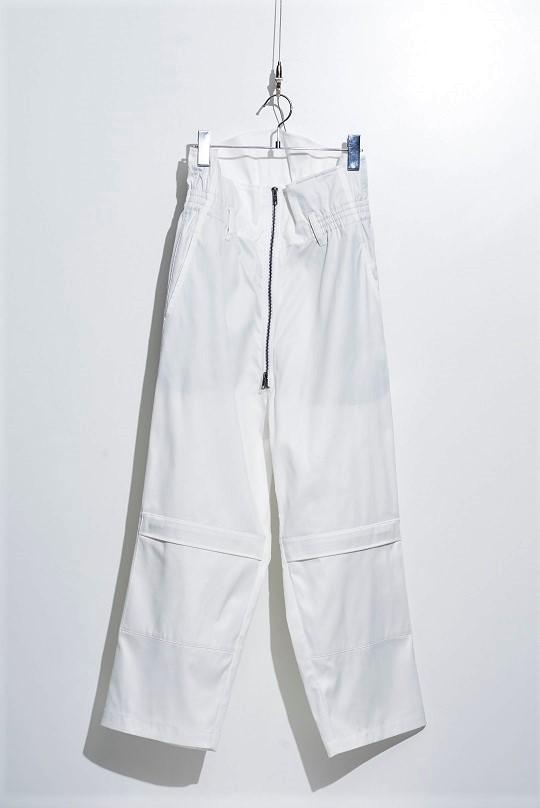 No.W-142-White-25000