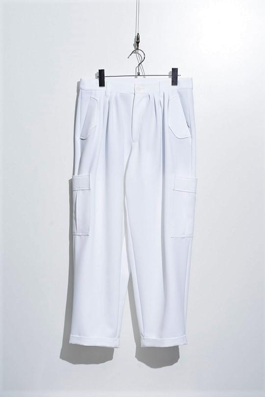 No.W-149-White-25000